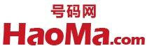 北京号码之家-北京手机号码直销网站
